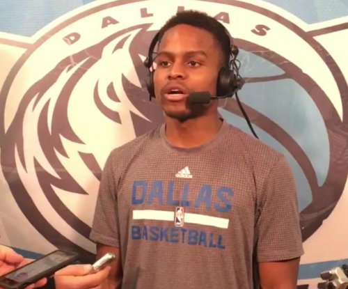 Report: Dallas Mavericks to sign Yogi Ferrell to 2-year deal