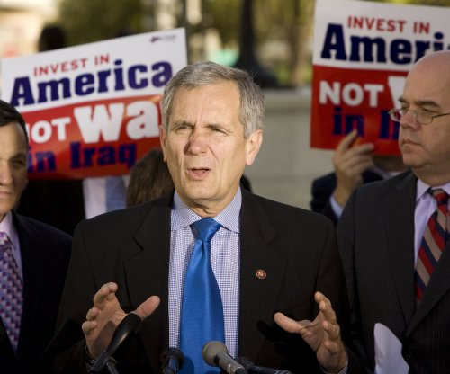 Judges invalidate three gerrymandered congressional districts in Texas