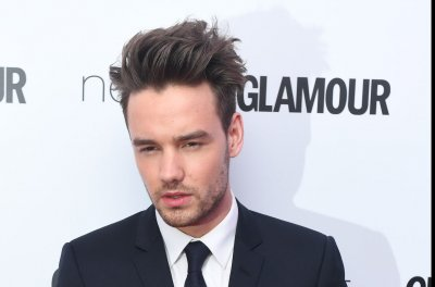 Liam Payne teases new 'Bedroom Floor' music video starring Bella Thorne