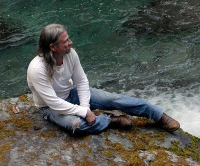 Environmental activist confirmed dead in Oregon wildfire