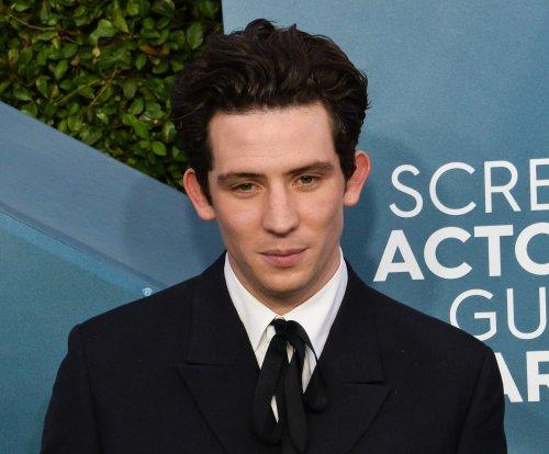 'Crown,' 'Schitt's Creek,' 'Nomadland,' 'Borat' win top Golden Globes