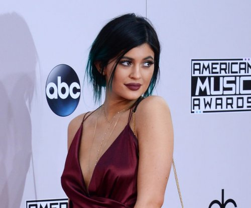 Kylie Jenner at odds with momager Kris Jenner over hair line extension profits