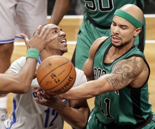 Boston Celtics conclude trip against Minnesota Timberwolves
