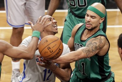 Boston Celtics conclude trip against Minnesota Timberwolves