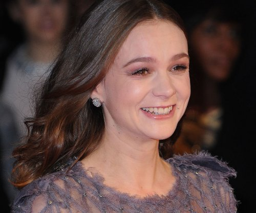 Carey Mulligan, Joel Edgerton to receive Hollywood Film Awards