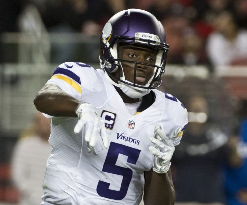 Late takeaway lifts Minnesota Vikings over Kansas City Chiefs