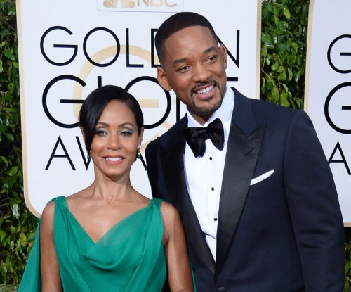 Will Smith to boycott Oscars with wife Jada