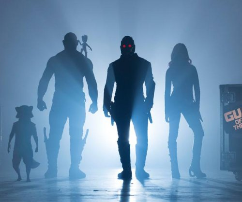 'Guardians of the Galaxy' sequel begins shooting, Kurt Russell confirmed for role