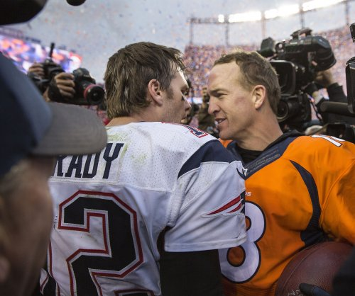 Peyton Manning retirement tributes: Tom Brady, Jim Irsay, Roger Goodell weigh in