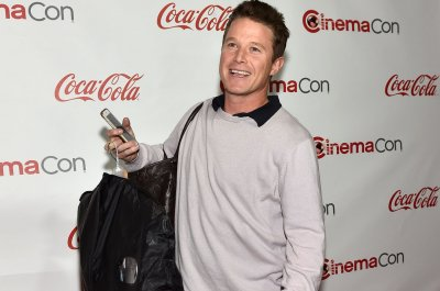 Billy Bush joins 'Today' show as a third-hour anchor