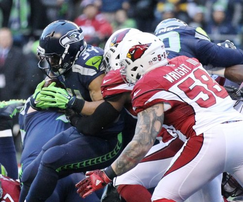 Seattle Seahawks lack consistency in key area