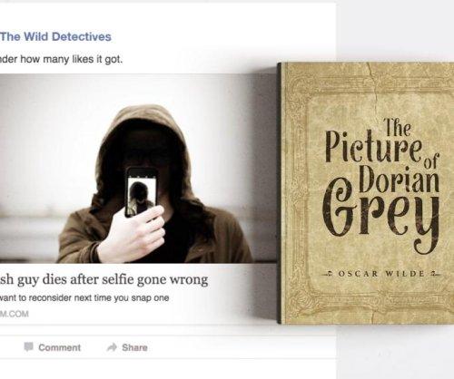 Dallas bookstore uses clickbait headlines to promote classics