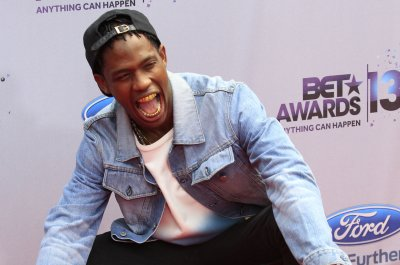 Management firm sues rapper Travis Scott for breach of contract