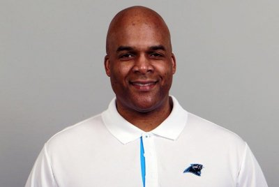 Carolina Panthers set to promote Eric Washington to defensive coordinator