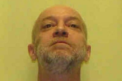 Ohio delays death row inmate's execution due to juror's concerns
