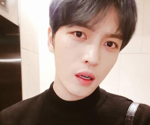 Kim Jae-joong to release new single 'Sign/Your Love' - UPI com