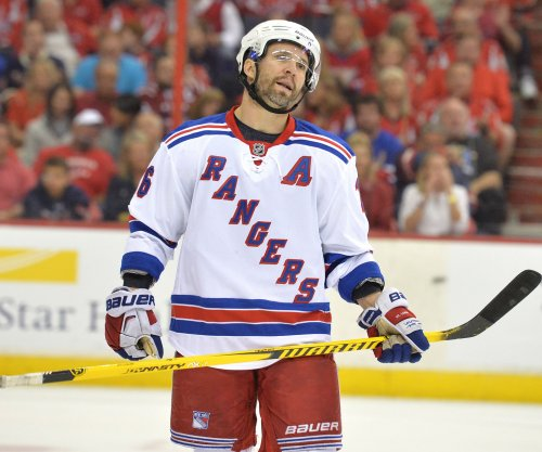 Martin St. Louis to join Columbus Blue Jackets as consultant