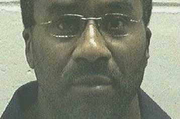 Georgia executes man convicted of killing a convenience store clerk