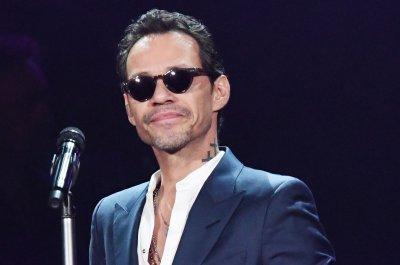 Marc Anthony, Daddy Yankee, Maluma to perform at Premio Lo Nuestro
