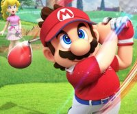 'Mario Golf: Super Rush': New multiplayer modes showcased in latest trailer