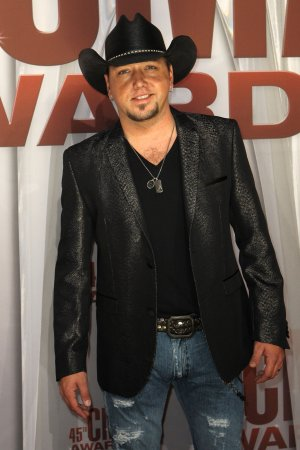 Jason Aldean wins 6 American Country Awards