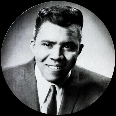Soul singer and Motown legend Jimmy Ruffin dies at 78