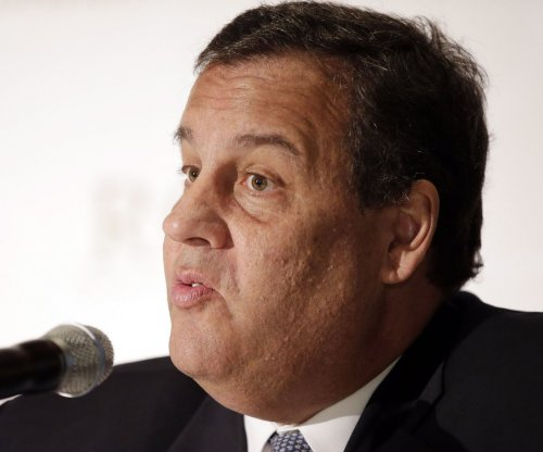 N.J. lawmakers find nothing linking Gov. Christie to Bridgegate