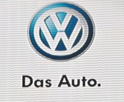 VW issues massive recall: 38,000 new Jettas, Passats, GTIs and Beetles