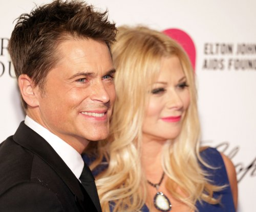 Rob Lowe reveals secret to ageless looks