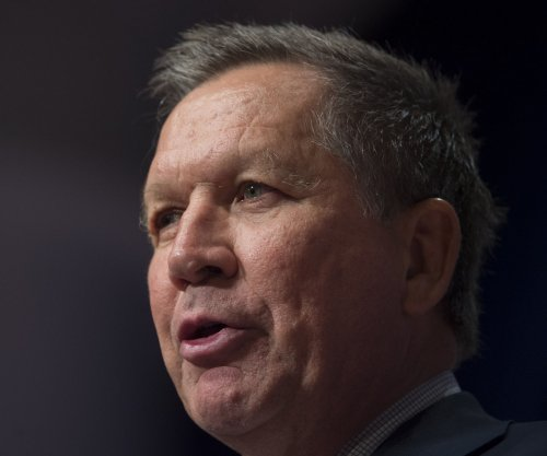Kasich: protesters 'need to be heard' after Tamir Rice decision