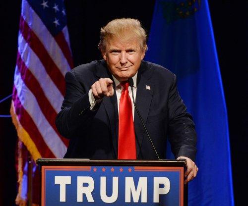 Donald Trump calls out Samuel L. Jackson after golf comments