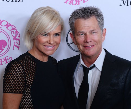 Yolanda Foster seeking spousal support in divorce
