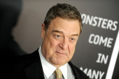John Goodman to play police commissioner in 'Patriots Day'