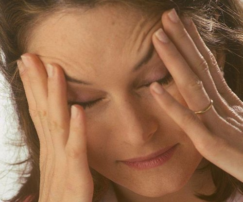 Exploring the link between estrogen and migraines