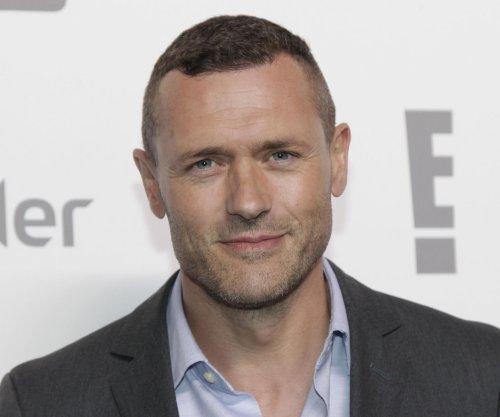 Jason O'Mara joins 'Agents of S.H.I.E.L.D.' ensemble for Season 4