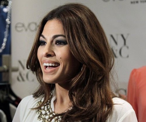 Eva Mendes to break from acting: I'm 'loving' motherhood