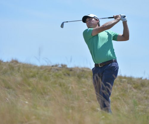 Cool Kevin Kisner captures Dean & DeLuca title