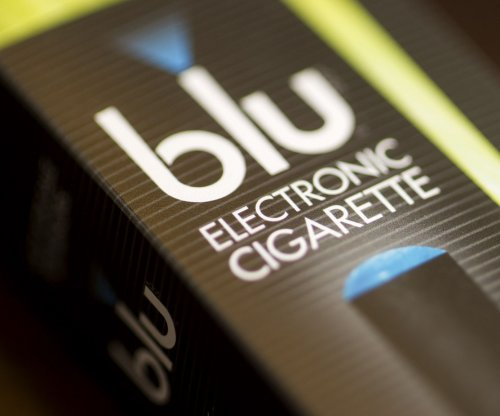Study: E-cigarettes increase risk of smoking in youth
