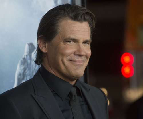 Josh Brolin on 'Deadpool 2': 'It's even funnier than the first one'