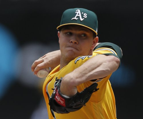 New York Yankees pitcher Sonny Gray gets win against New York Mets
