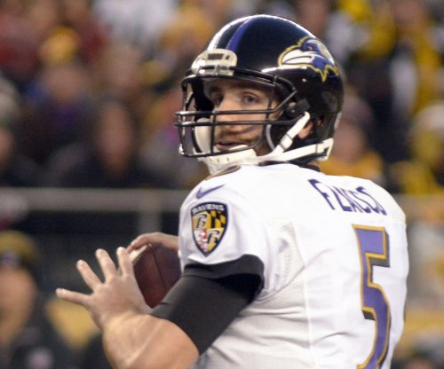 Baltimore Ravens vs. Green Bay Packers: Prediction, preview, pick to win