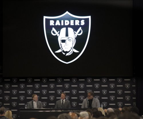 McKenzie: Oakland Raiders on same page entering draft