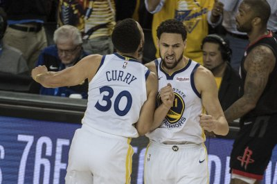 NBA Playoffs: How to watch the 2019 NBA Finals