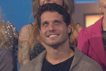 Cody Calafiore wins 'Big Brother' Season 22