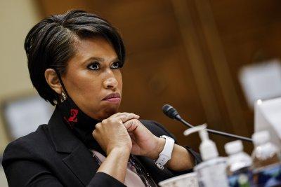Democrats argue for D.C. statehood at hearing; GOP cites 'power grab'