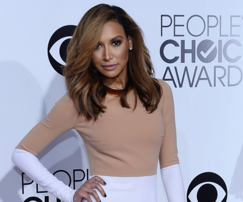 Naya Rivera says she was 'honored' to voice Catwoman in 'The Long Halloween'