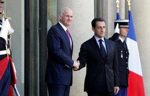 Eurozone leaders claim debt-crisis victory