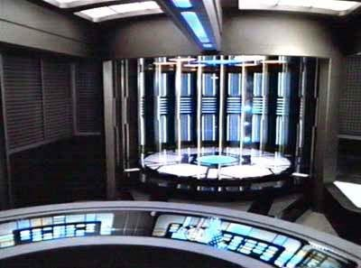 'Star Trek' teleportation could be possible, scientists say