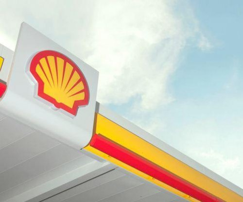 Shell, BG shareholders to vote on merger in January