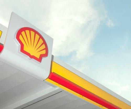 Shell, BG shareholders to vote on merger in January